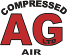 AG Compressed Air
