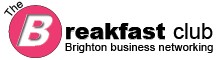 Brighton Business Networking