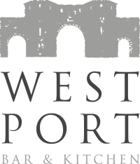 the-west-port