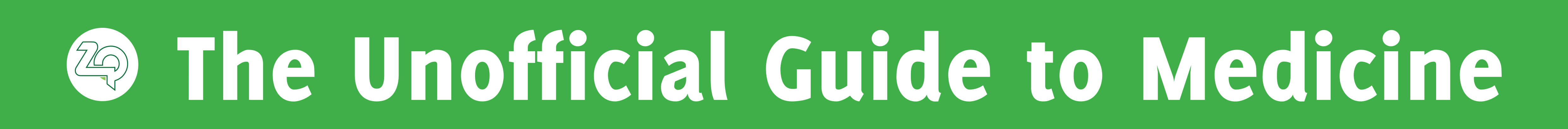 ugtm-logo-whiteongreen-42cm