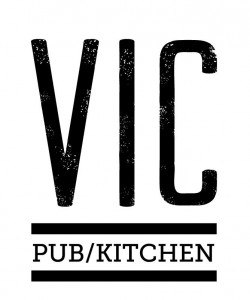 Vic-pub-kitchen-logo-2