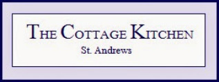 thecottagekitchen