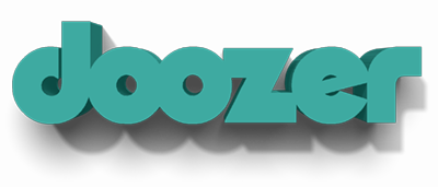 doozer design
