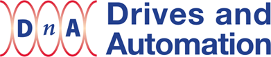 Drives and Automation