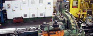Static Cut Off Drives at Tata Tubes