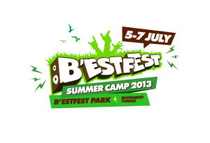 logo-bestfest 2012