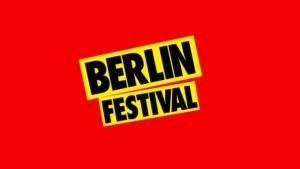 Berlin-Festival-620x350