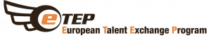 ETEP Logo