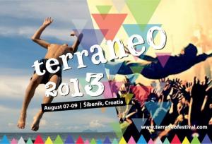 Terraneo Logo copy