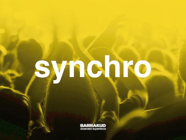 barrakud-2014-mood-01 copy