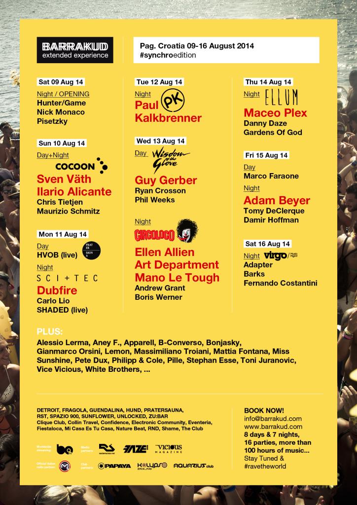 barrakud poster-phase03-web-L