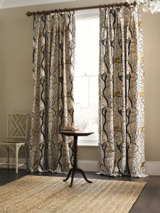 country house curtains Henfield Steyning Hurstpierpoint