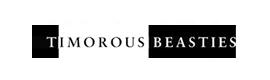 Timorous_Logo_270x80