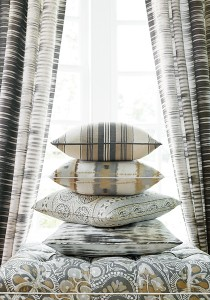 Cushions Curtains Henfield Steyning