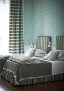 bedroom-1_019-1