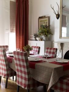 dining-room_030