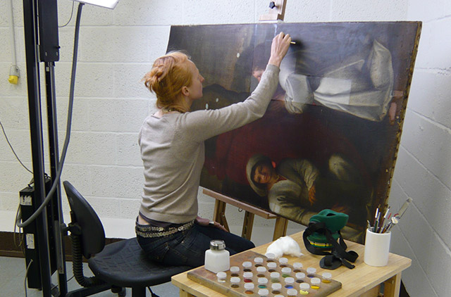 services-main-easel-paintings
