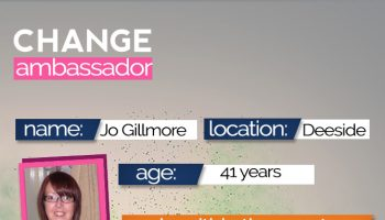 NISA CHANGE AMBASSADORv2