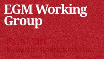 egm working group