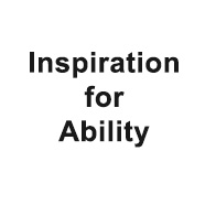 _0001_Inspiration for Ability