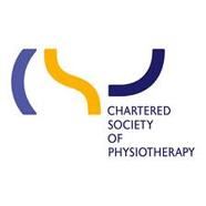 _0004_Chartered_society