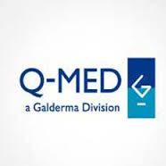 _0005_Q_Med