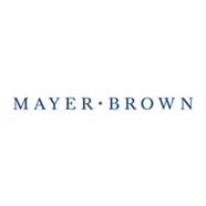 _0006_Mayer Brown