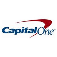 _0008_capital_one