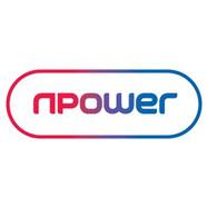 _0009_npower