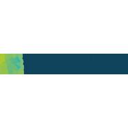 World_Merit_logo