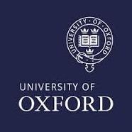oxforduni-logo