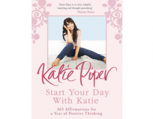 things get better katie piper pdf