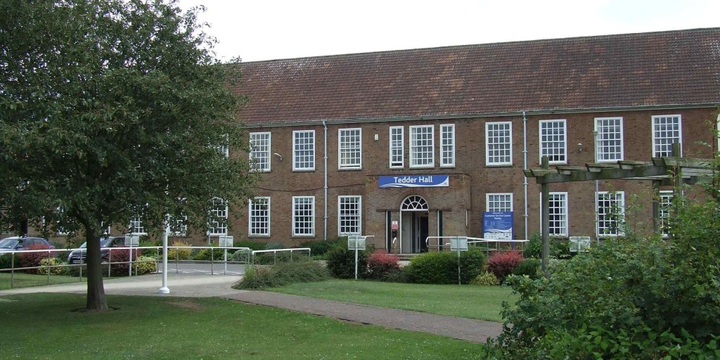 East Lindsey Offices Crop Lower Size