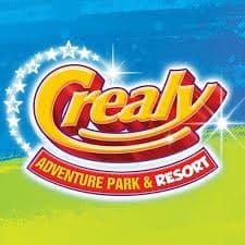 Crealy