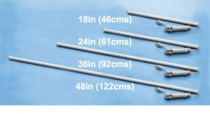 rod_sizes_1